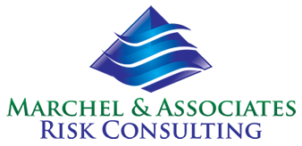 Marchel & Associates Risk Consulting